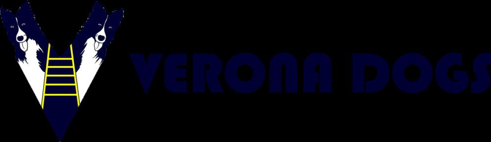 Veronadogs