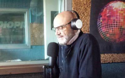 """Intervista Radio 70/80/90 per la rubrica """"Benessere e Salute"""""""